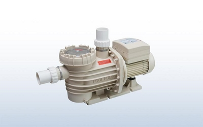Sand Filter, Series CB-T500