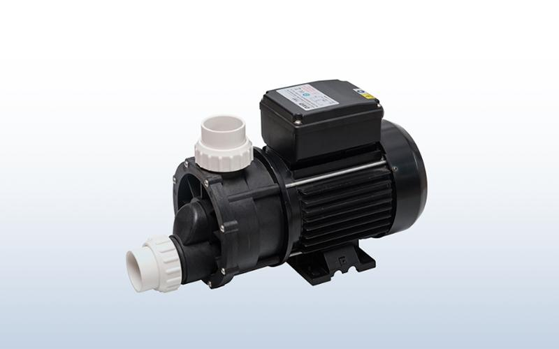 Whirlpool Bath Pump , Series DXD-315AS