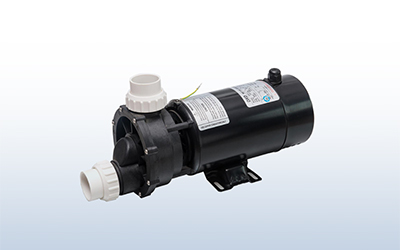 Whirlpool Bath Pump , Series DXD-2A