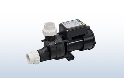 Whirlpool Bath Pump , Series DXD-8A