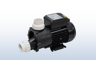 Whirlpool Bath Pump , Series DXD-310A