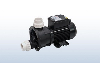 Whirlpool Bath Pump , Series DXD-310E