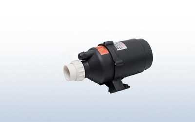 Bathtub Air Blower, Series DXD-6E