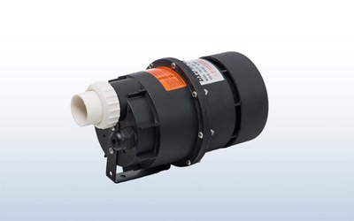 Bathtub Air Blower, Series DXD-6k